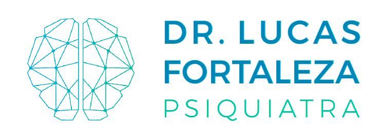 Dr. Lucas Fortaleza
